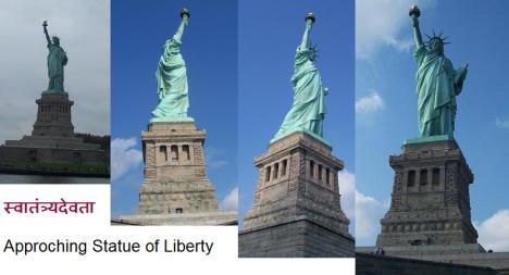 LibertyCombo