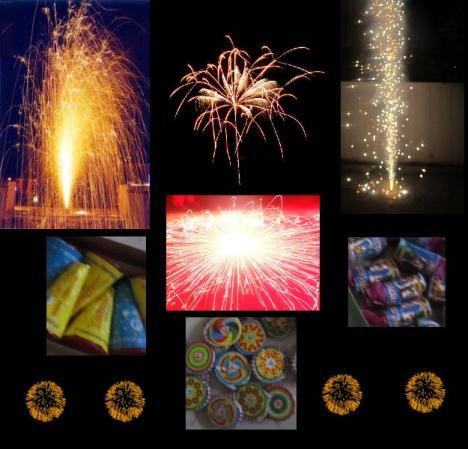 DiwaliCrackers